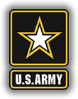 US Army (Opens in new window)